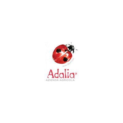 Azienda Agricola Adalia