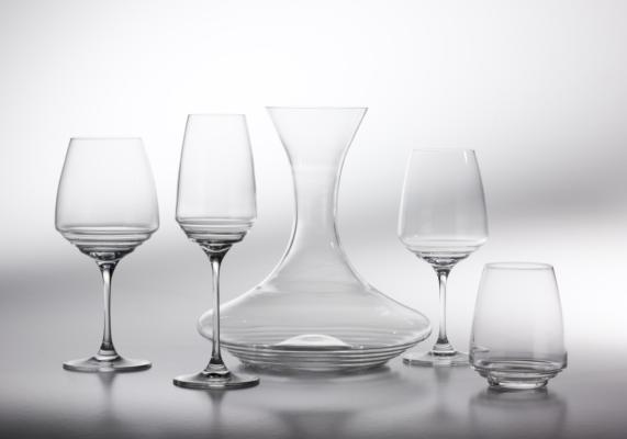 bicchieri - decanter