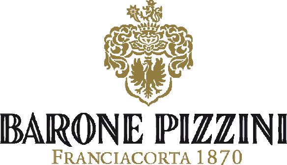 Logo Barone Pizzini