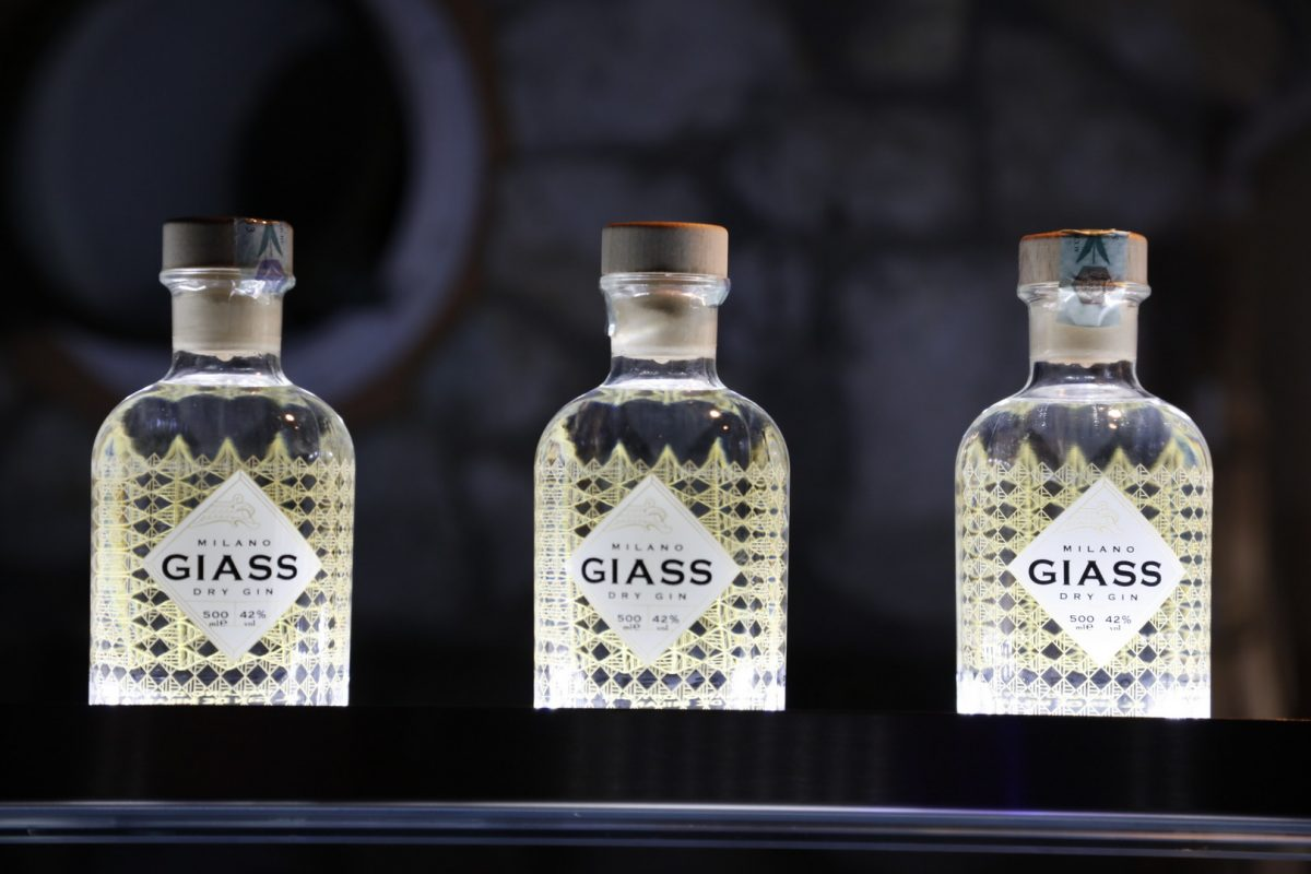 gin_giass_milano
