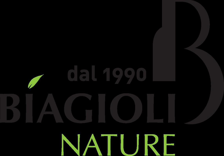 Biagioli Nature