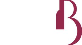Logo Biagioli
