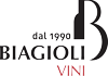 Logo Biagioli Vini