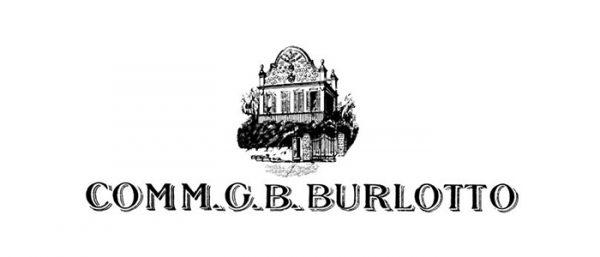 Comm. G.B. Burlotto