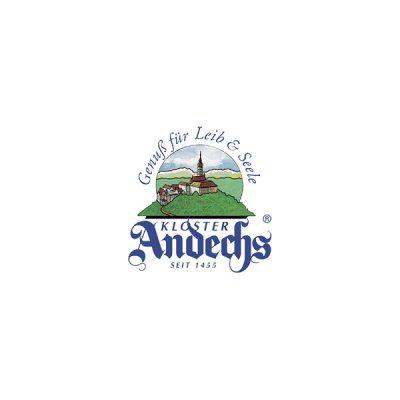 Andechs Brauerei