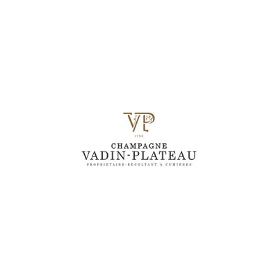 Champagne Vadin-Plateau