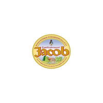 Brauerei Jacob