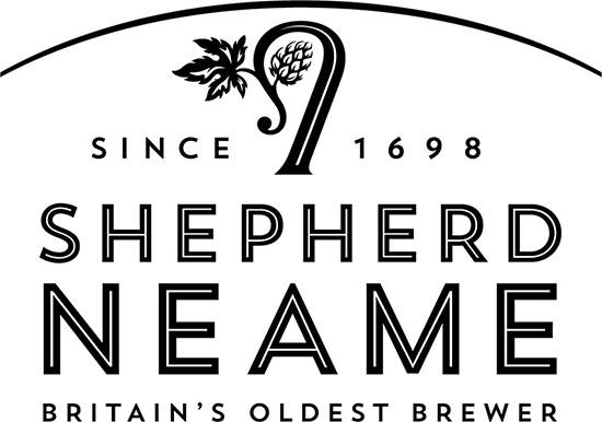 Shepher Neame