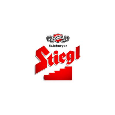 Stiegl Brauerei